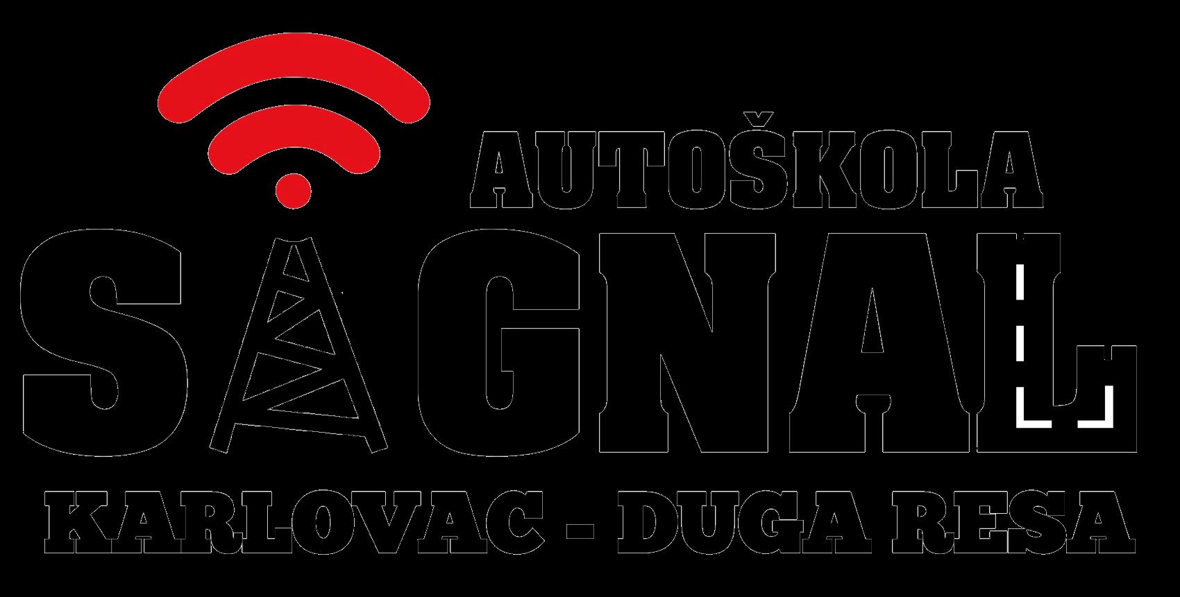 signal klc-dr-png
